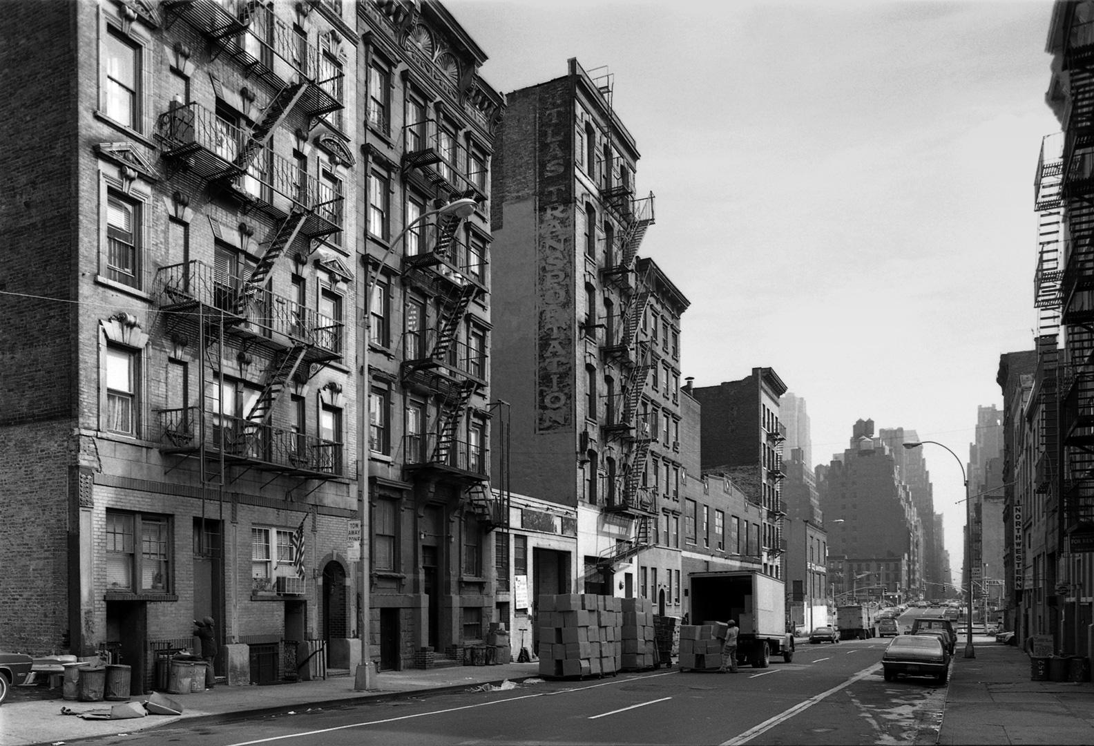 new-york-1977_10_N.Y_1977_35