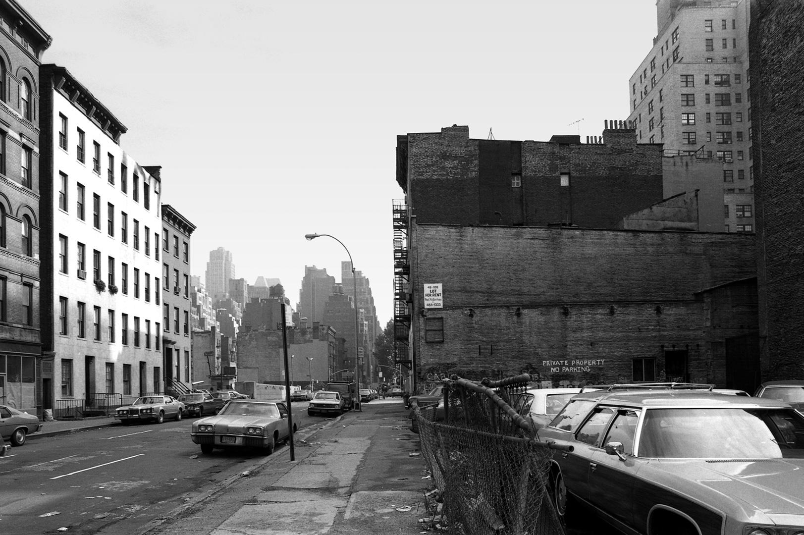 new-york-1977_11_N.Y_1977_36