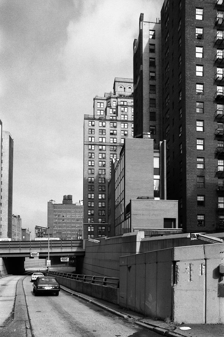new-york-1977_12_N.Y_1977_37