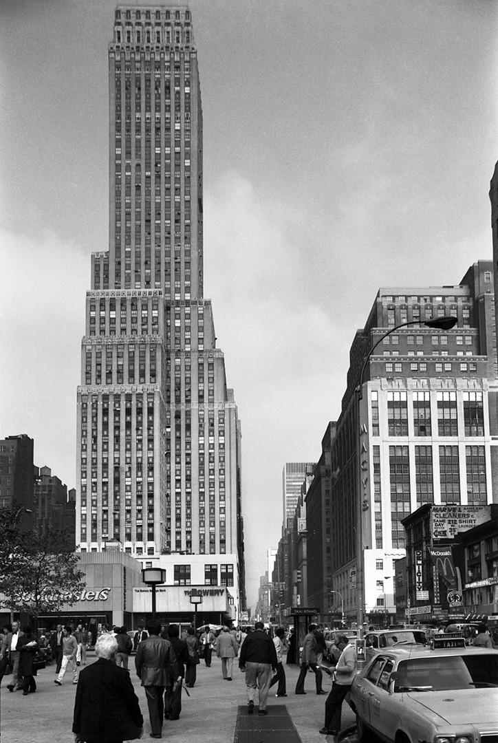 new-york-1977_13_N.Y_1977_47