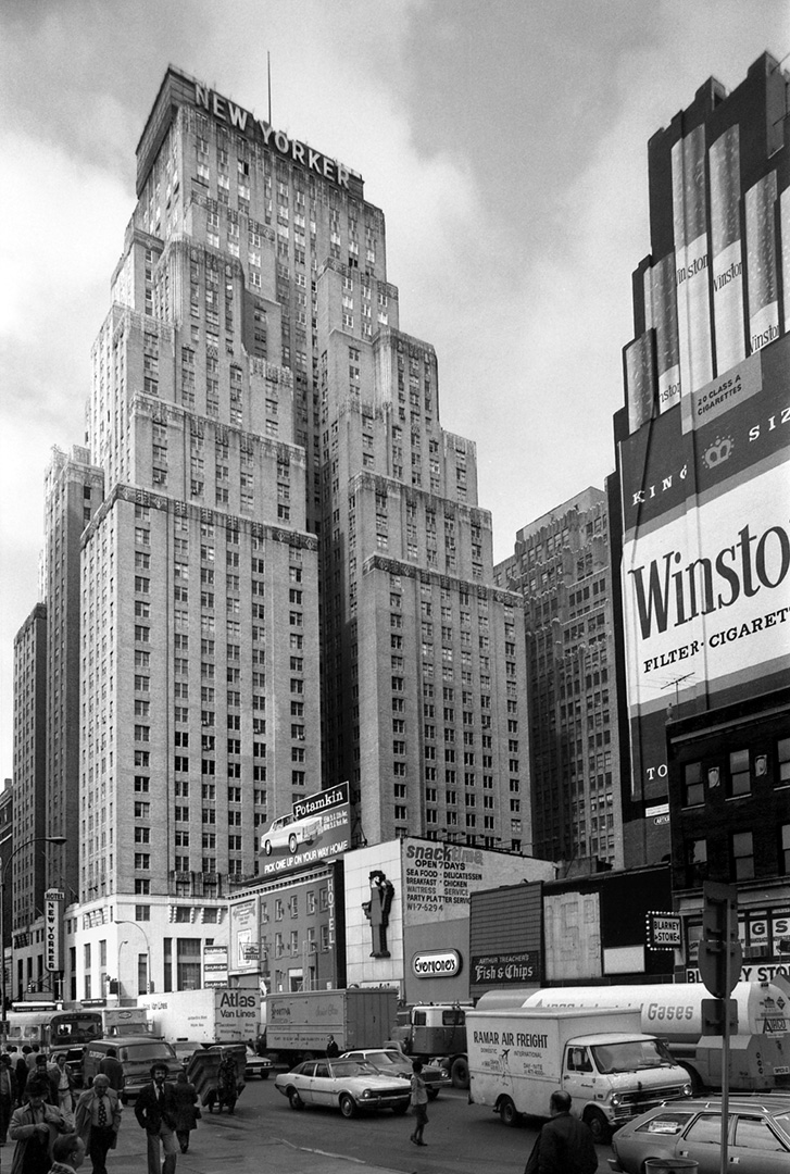 new-york-1977_14_N.Y_1977_49