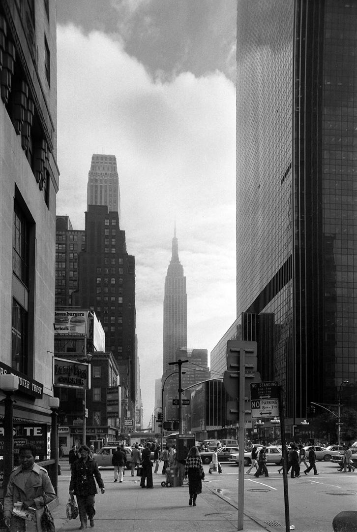 new-york-1977_15_N.Y_1977_51
