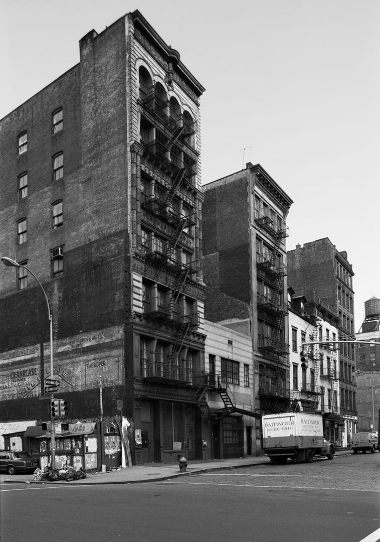 new-york-1977_16_N.Y_1977_54