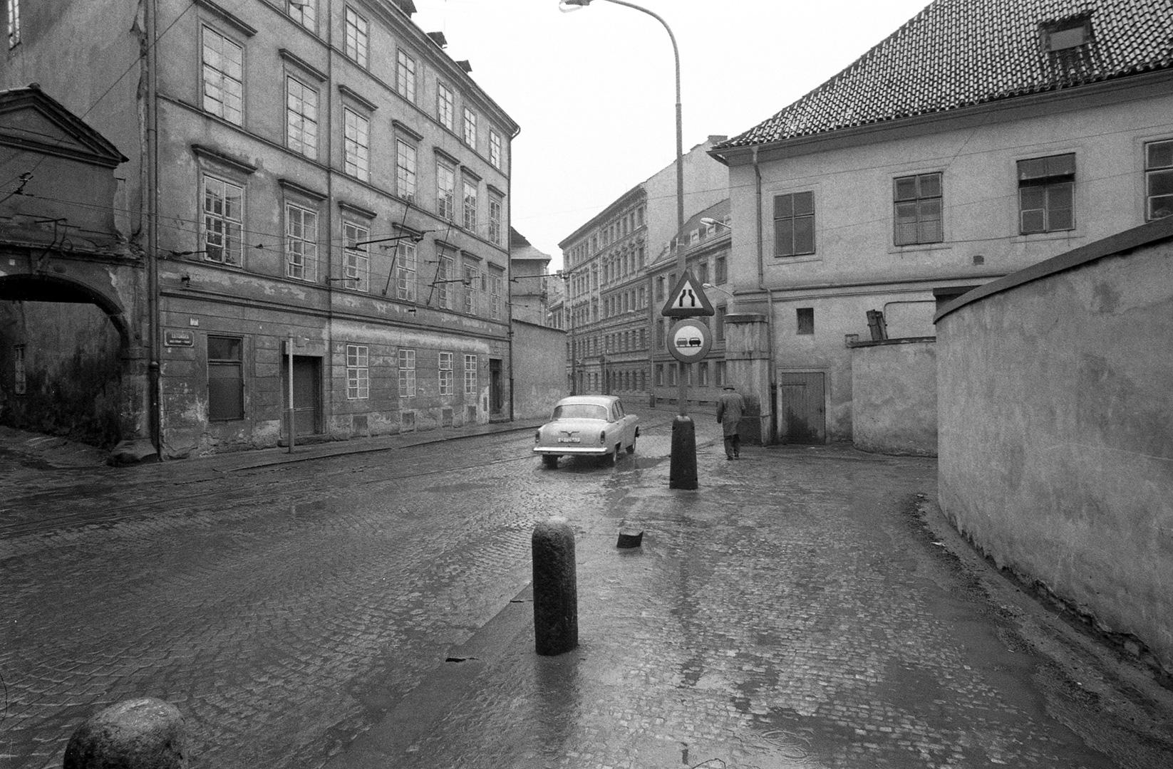 prague-1973_02_Praga-1973-08