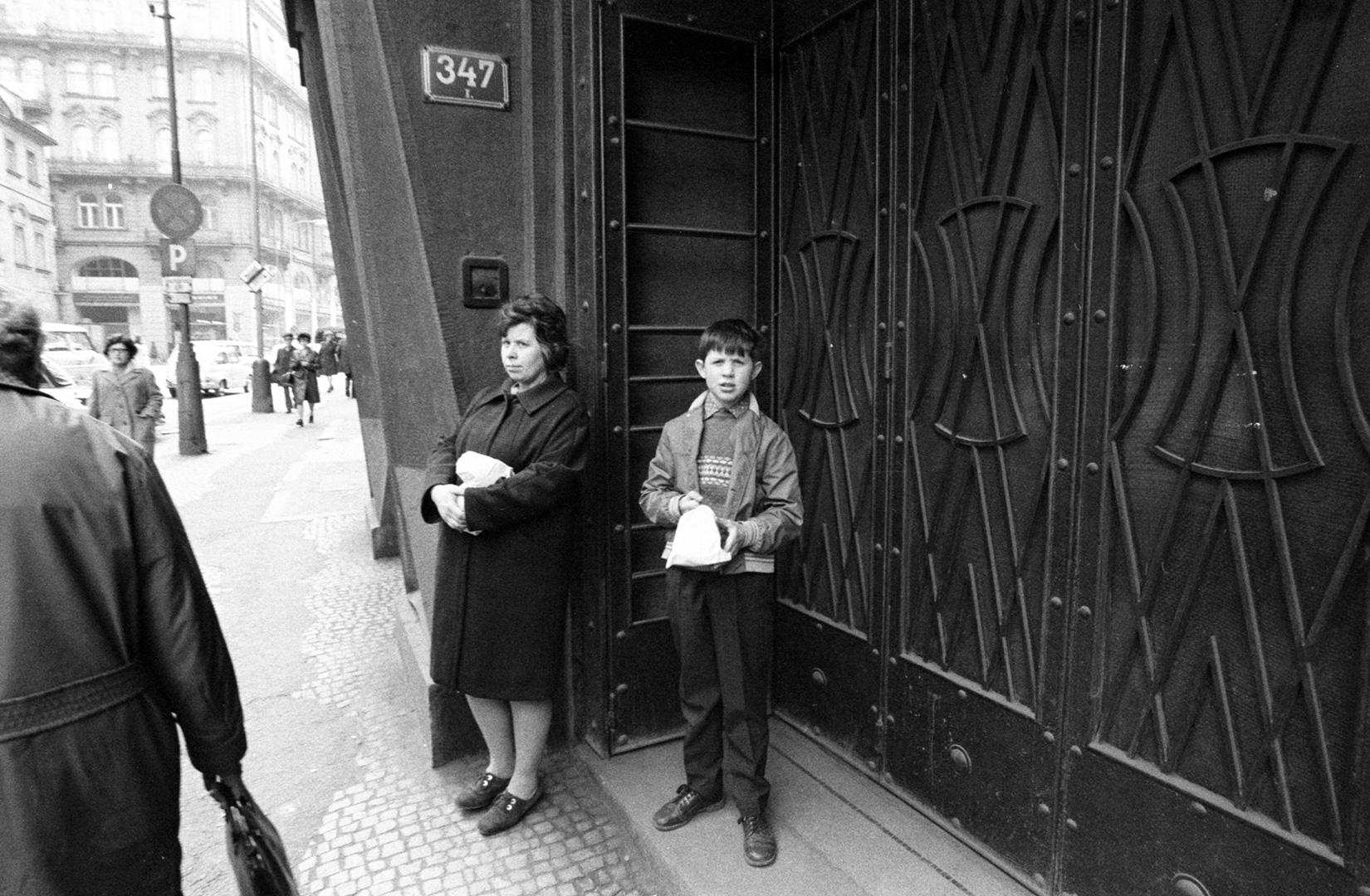 prague-1973_05_Praga-1973-43