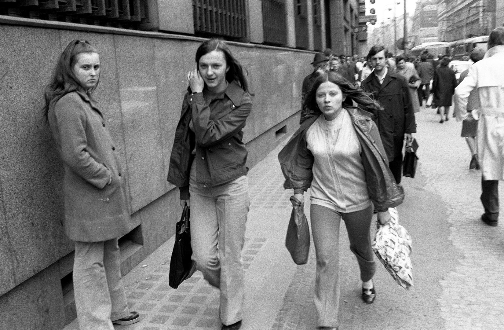prague-1973_09_Praga-1973-40