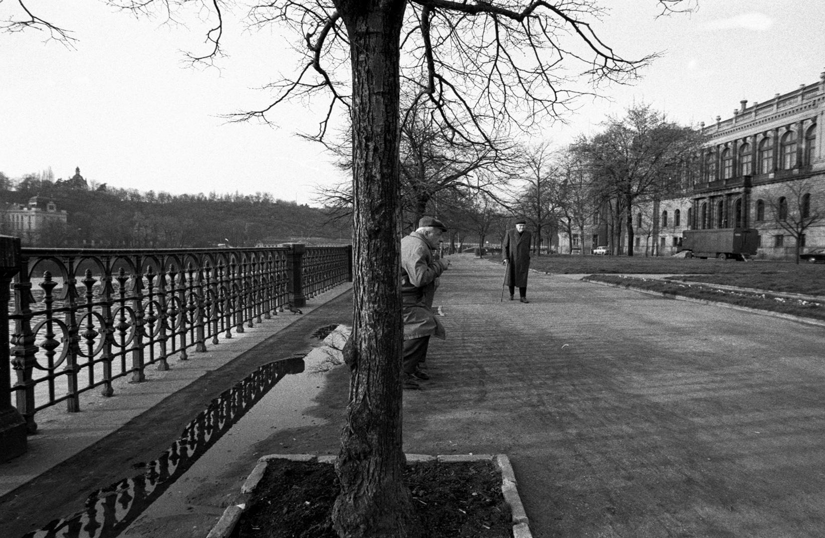 prague-1973_11_Praga-1973-44