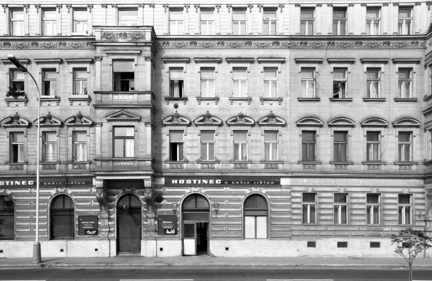 prague-1973_17_Praga-1978-09