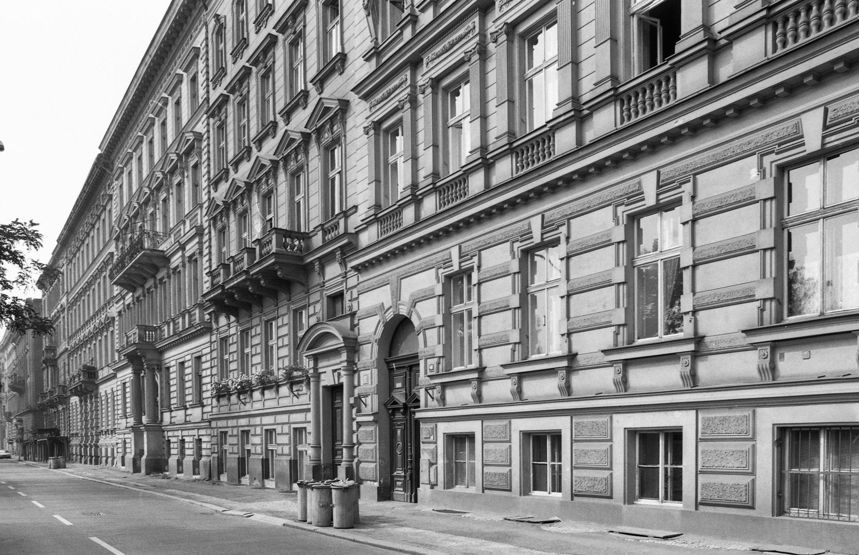 prague-1973_18_Praga-1978-15