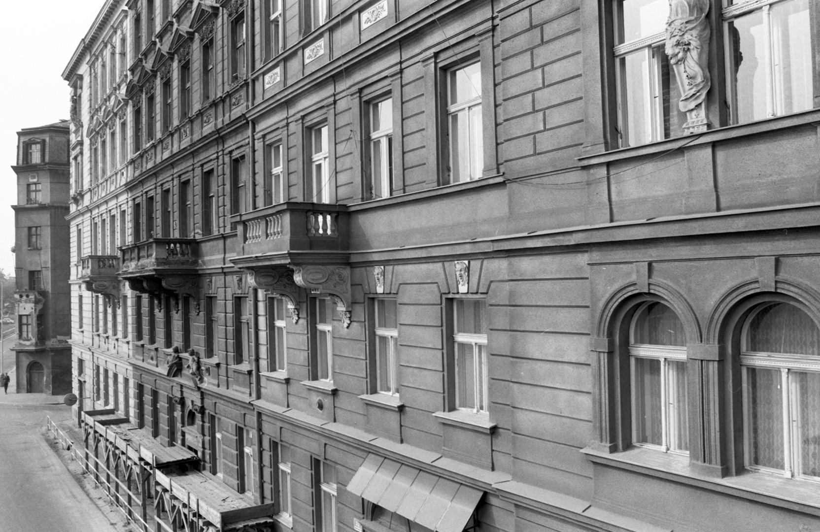 prague-1973_19_Praga-1978-08
