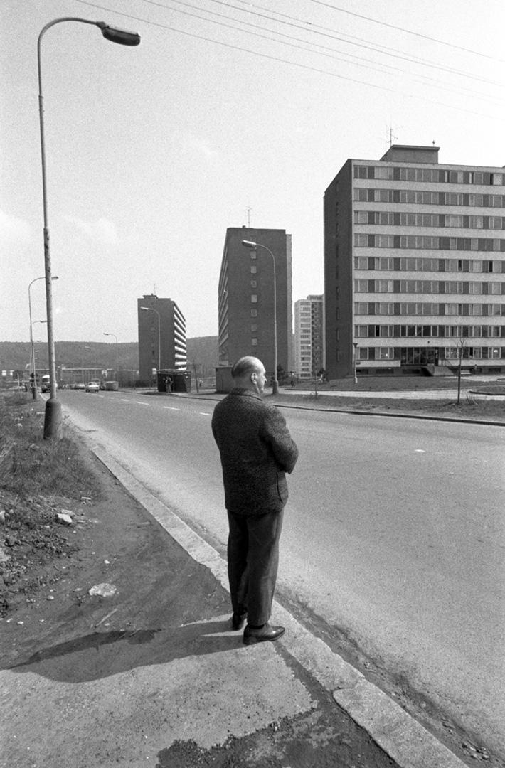 prague-1973_24_Praga-1973-13