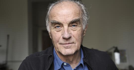 Paolo Rosselli