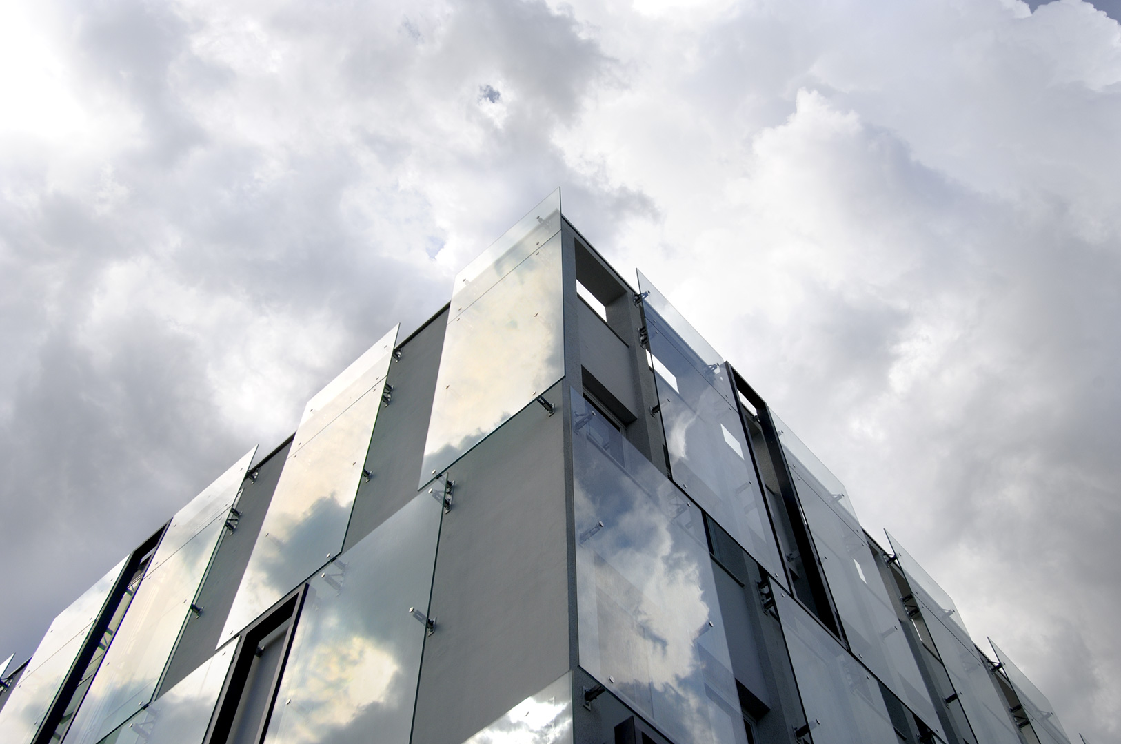stefano-boeri_41_Edificio_Telecom_SB6_DSC2883