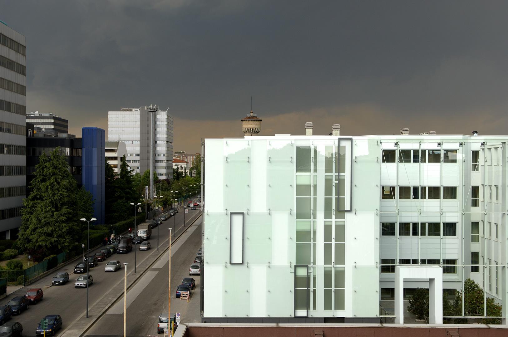 stefano-boeri_44_Edificio_Telecom_SB6_DSC2913