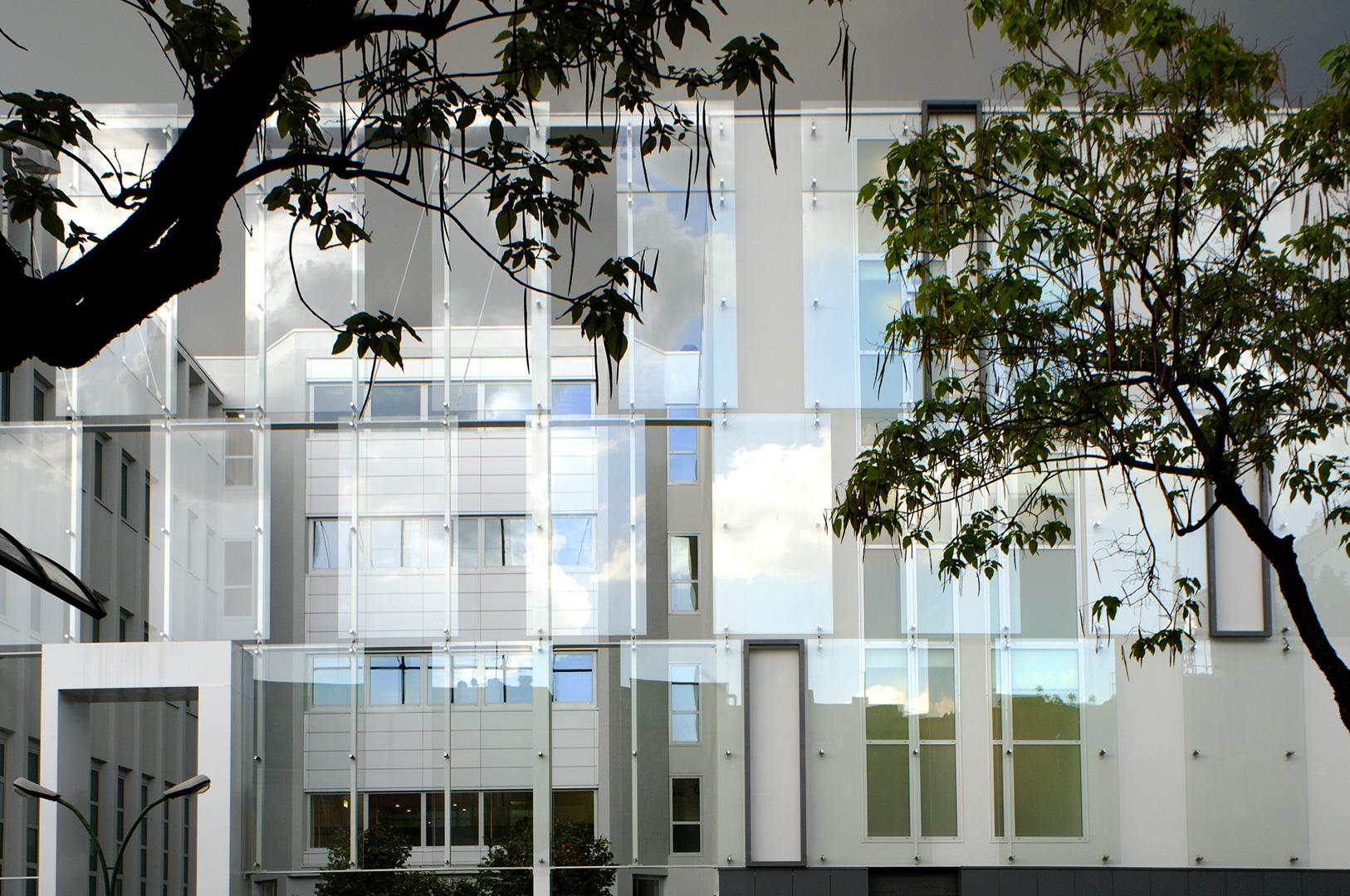 stefano-boeri_45_Edificio_Telecom_SB6_DSC2942