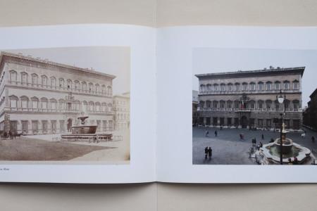 Books - PAOLO ROSSELLI